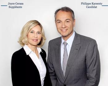 Cadeau 18 Ans Fille 100 Euros Air France Offre Etudiant