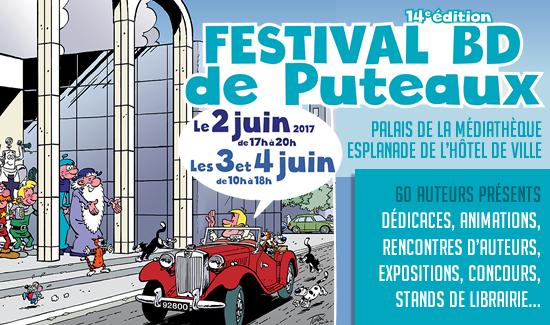 Festival-BD-de-Puteaux-2017_visuelhome