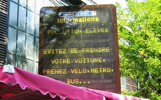 Information-pollution-air-paris+3202003