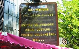 Information-pollution-air-paris+3202003