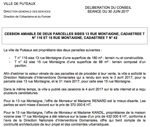 Plan Q Poitiers Emmental / Www Badou