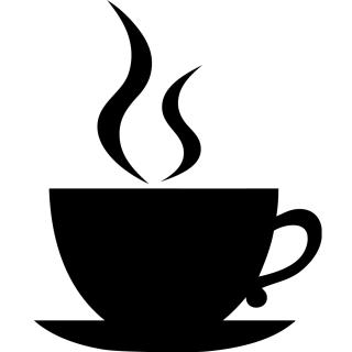 Sticker-ardoise-tasse-de-cafe-3-ambiance-sticker-ardoise_SB_0512
