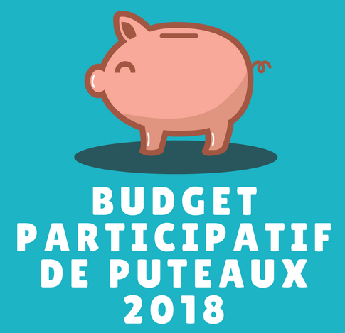 Budget participatif2018