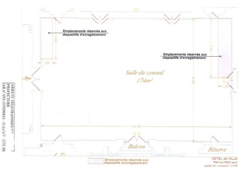 Plan-cm-enregistrement2