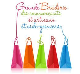 Inscription-Grande-Braderie-de-Puteaux_actualitehome