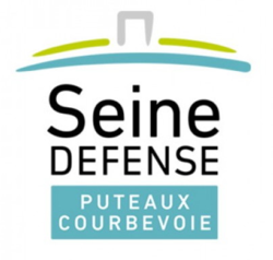 Seine-defense-619x450