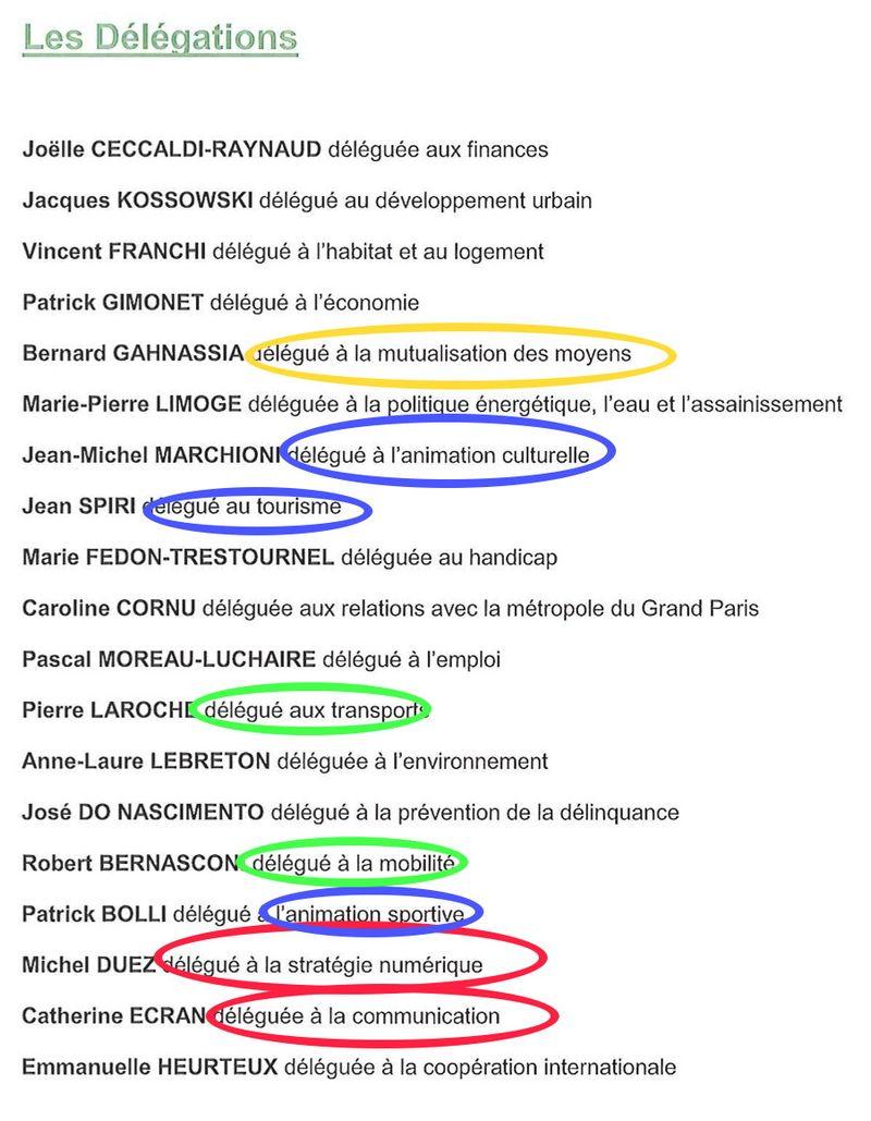 Seinedefense-delegations-3