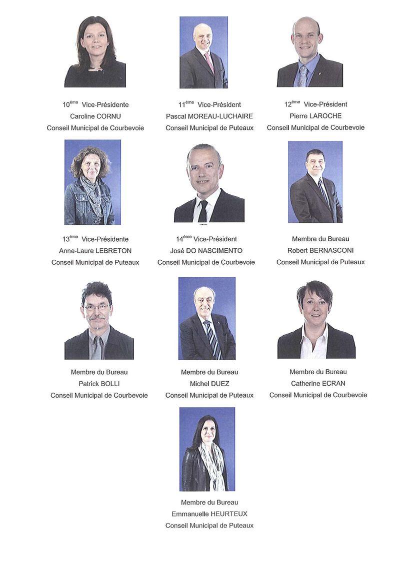 Seinedefense-delegations2