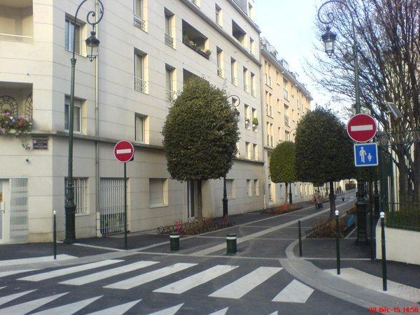 Rue18juinAV