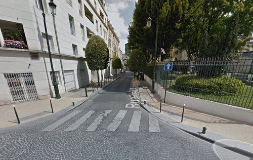 Rue18juinAP