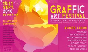 Graffic-Art