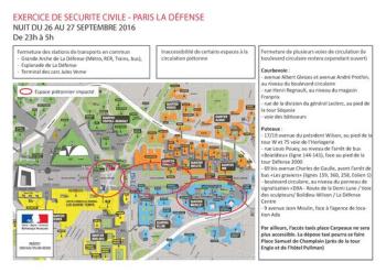 Carto_DeFactoExercice-de-secu-260916_Page_1_imagelarge