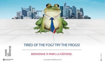 Paris_la_defense_campagne-850x521