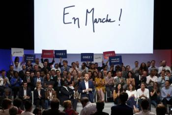 Emmanuel-macron-veut-porter-en-marche-jusqua-la-victoire-en-2017_0