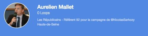 Mallet2