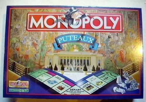 Monopoly-puteaux-jeux-de-societe-870029335_L