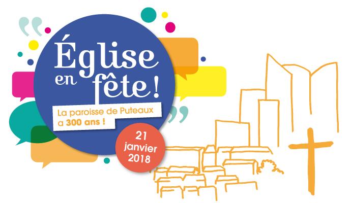Egliseenfete-puteaux
