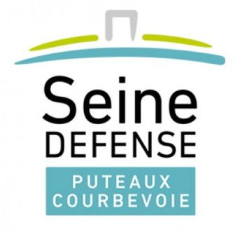 Seine-defense-619x450