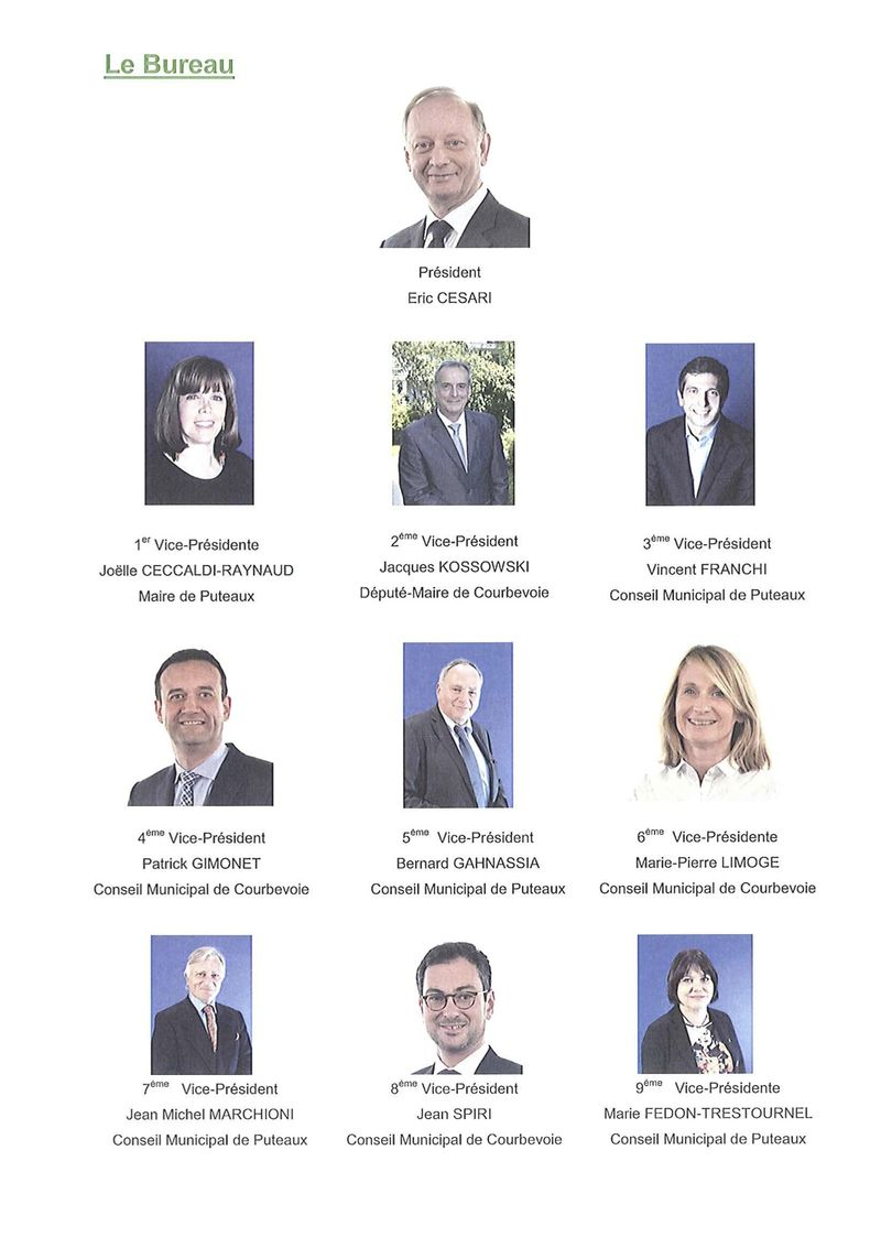 Seinedefense-delegations-1