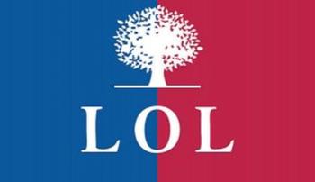 UMP-LOL-