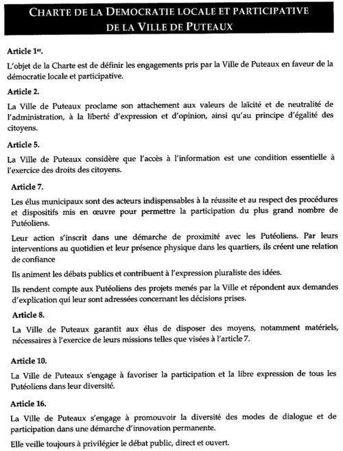 Charte-democratie-puteaux