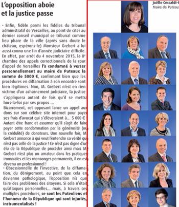 Tribunes-majorite-janvier-2016