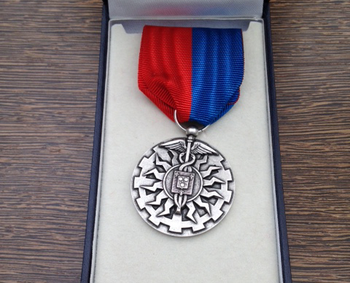 Médaille_Puteaux2
