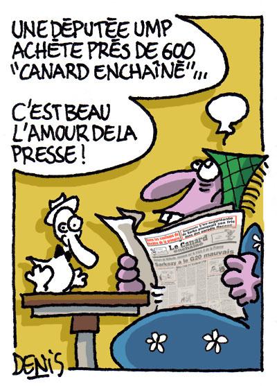 Joelle_ceccaldi_raynaud_fric_dans_des_paradis_fiscaux