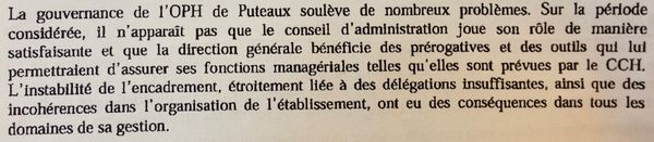 Problemes-gestion-conclusions