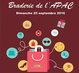 Braderie-de-l-APAC_actualitehome