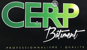Cerp-logo