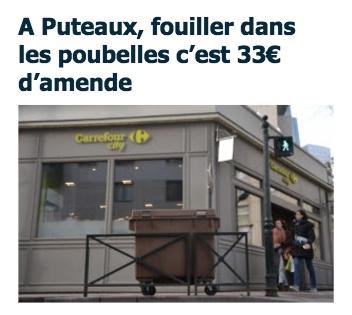 Parisien15fev