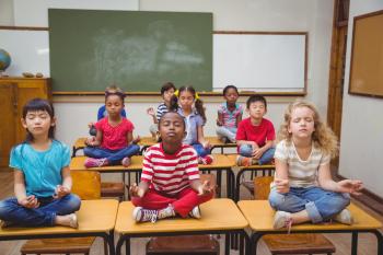 Yoga-ecole-enfants-relaxation-sport