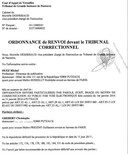 ORDONNANCE-RENVOI-OCT17