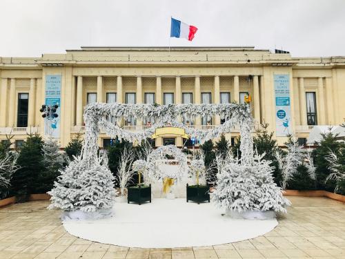 Coiffeur Sans Rdv Orange  Centre Ville