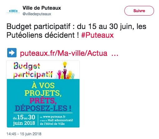 Budgetparticipatif