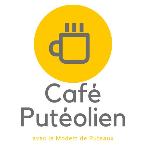 Café putéolien