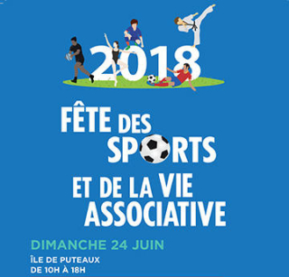 Fete-des-sports-agenda_imageagenda