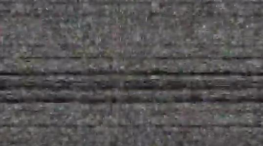 Capture d'écran 2018-12-17 à 15.58.17