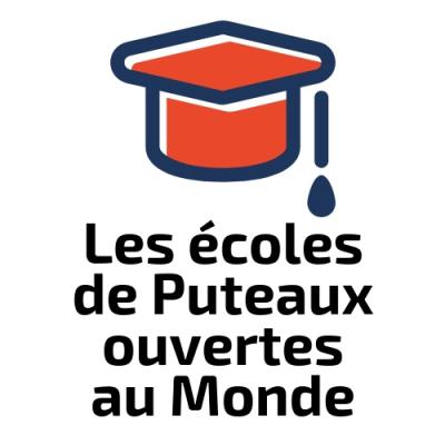 Ecole-puteaux-monde-2