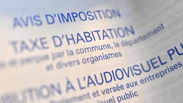 Taxe-d-habitation-et-isf-reformes-des-2018-macron-tranche