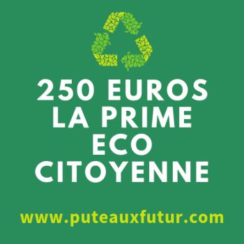 Prime-eco-citoyenne