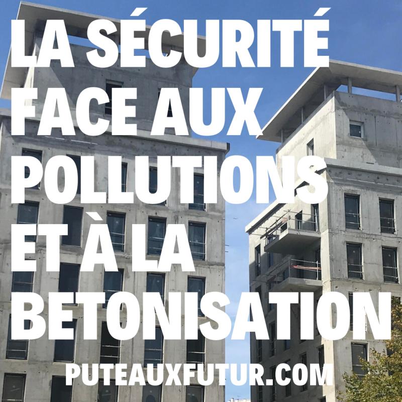 Tribune-pollutions