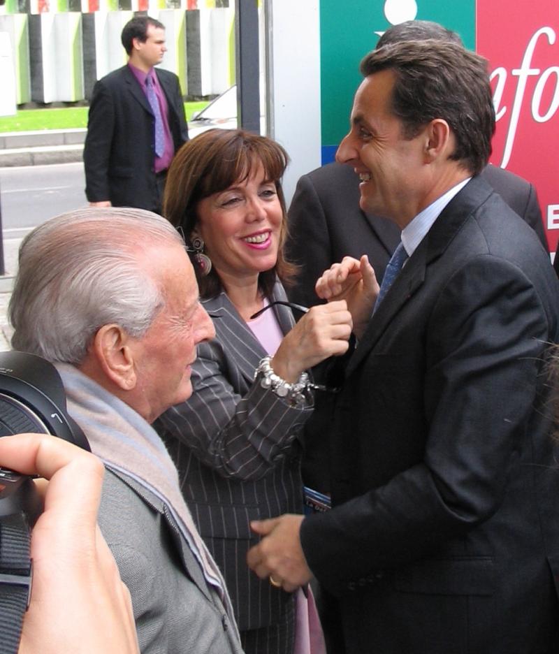 Nicolas_Sarkozy _Joelle_et_Charles_Ceccaldi_Raynaud _2005