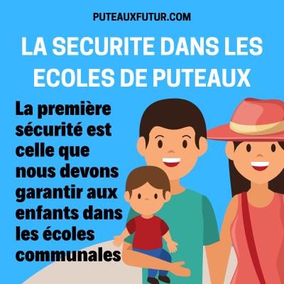 Ecole-securite