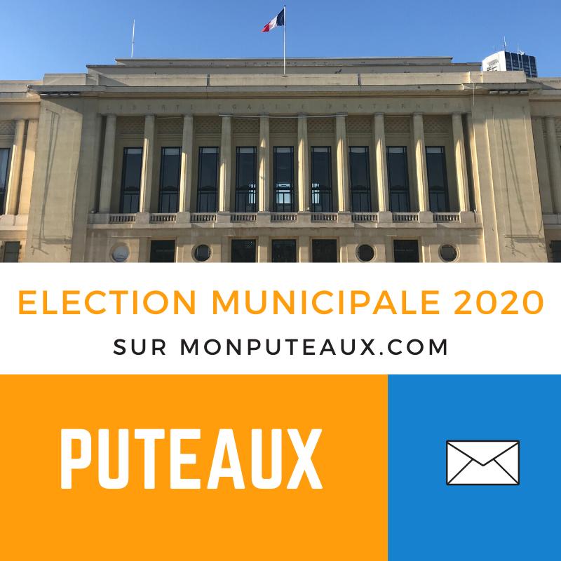 Municipale2020