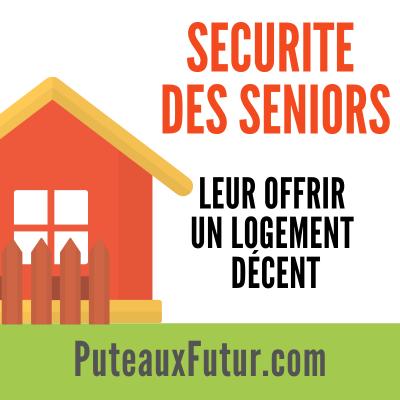 Logement-seniors