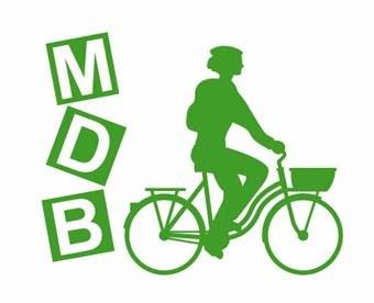 Logo-mdb-grand