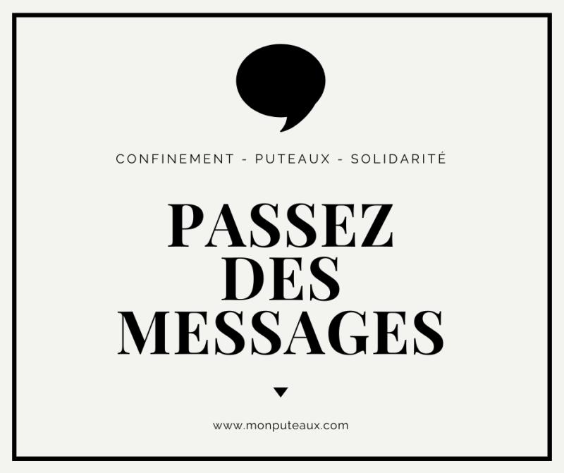 Confinement puteaux solidarité