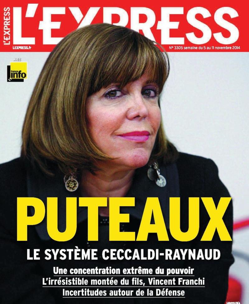 Puteaux-joelle-ceccaldi-raynaud_5143777